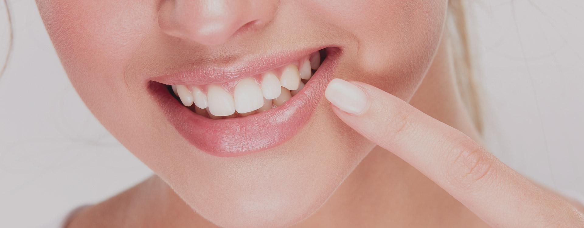 chirurgie maxillo faciale prix